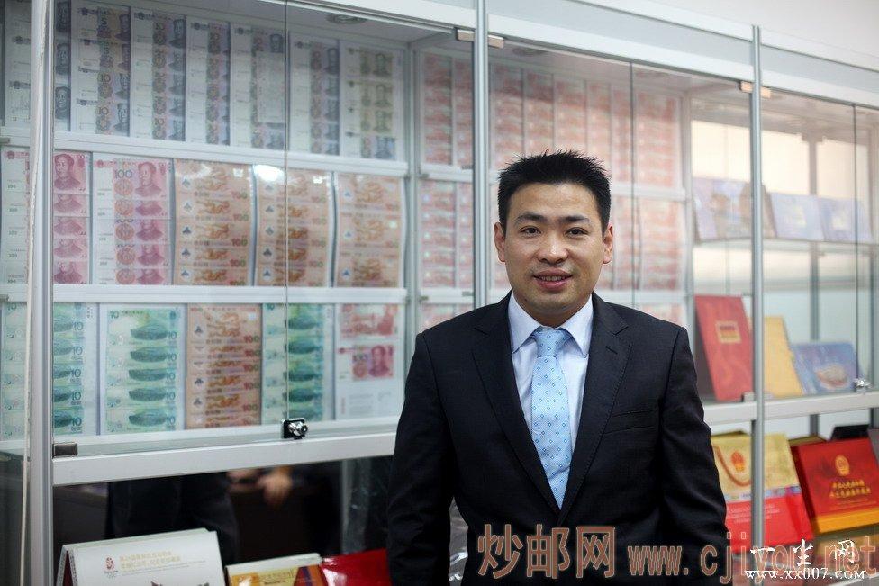 上海小方钱币_上海宝泉钱币_上海钱币拍卖